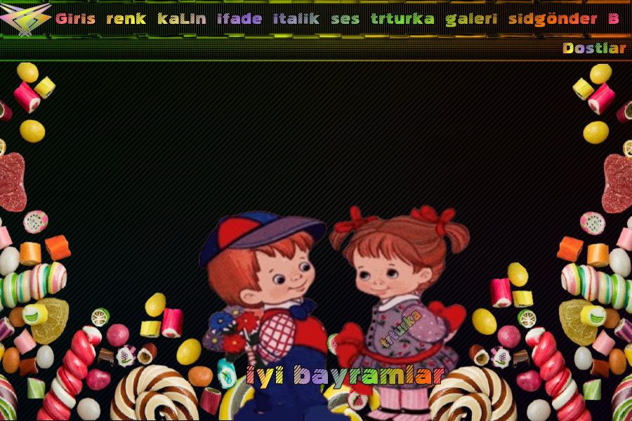 [Resim: kurban39mj6t.jpg]