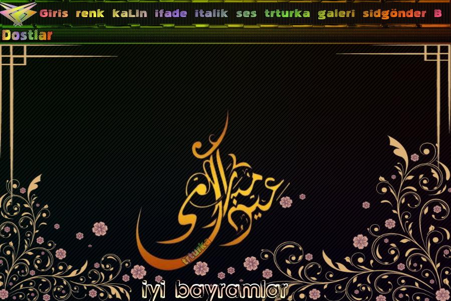 [Resim: kurban5aqj4h.jpg]
