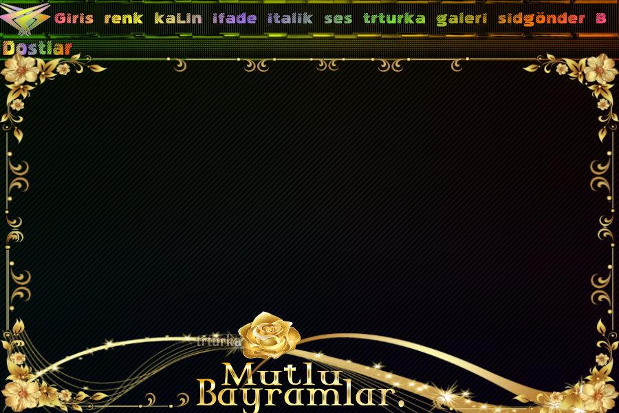 [Resim: kurban9q6kng.jpg]