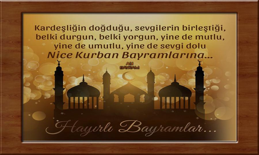 kurbanbayramekart262kfj.jpg