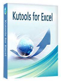 download Kutools.for.Excel.v17.00
