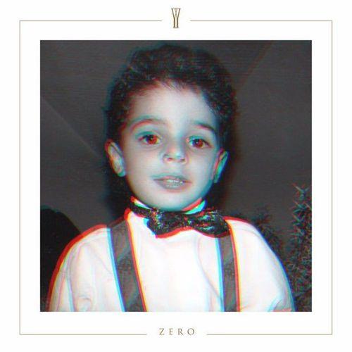 Payy - Zero (2018)