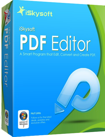 download iSkysoft.PDF.Editor.Professional.v6.3.5.2806.