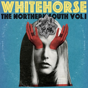 Whitehorse – The Northern South Vol. 1 (2016)