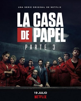 La Casa Di Carta - Stagione 3 (2019) (Completa) WEBRip ITA SPA AC3 Avi La-casa-di-carta-perss2ktq