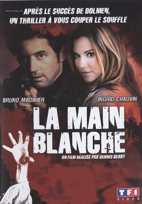 I Delitti Della Salina - Miniserie (2008) (Completa) HDTV ITA AC3 Avi La-main-blanche-postej4s0w