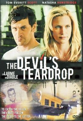 La Lacrima Del Diavolo (2010) HDTV 720P ITA AC3 x264 mkv