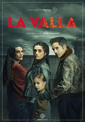 Film Serie TV La_valla_serie_xqkpr
