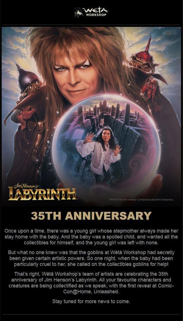 [Bild: labyrinth6sjug.jpg]