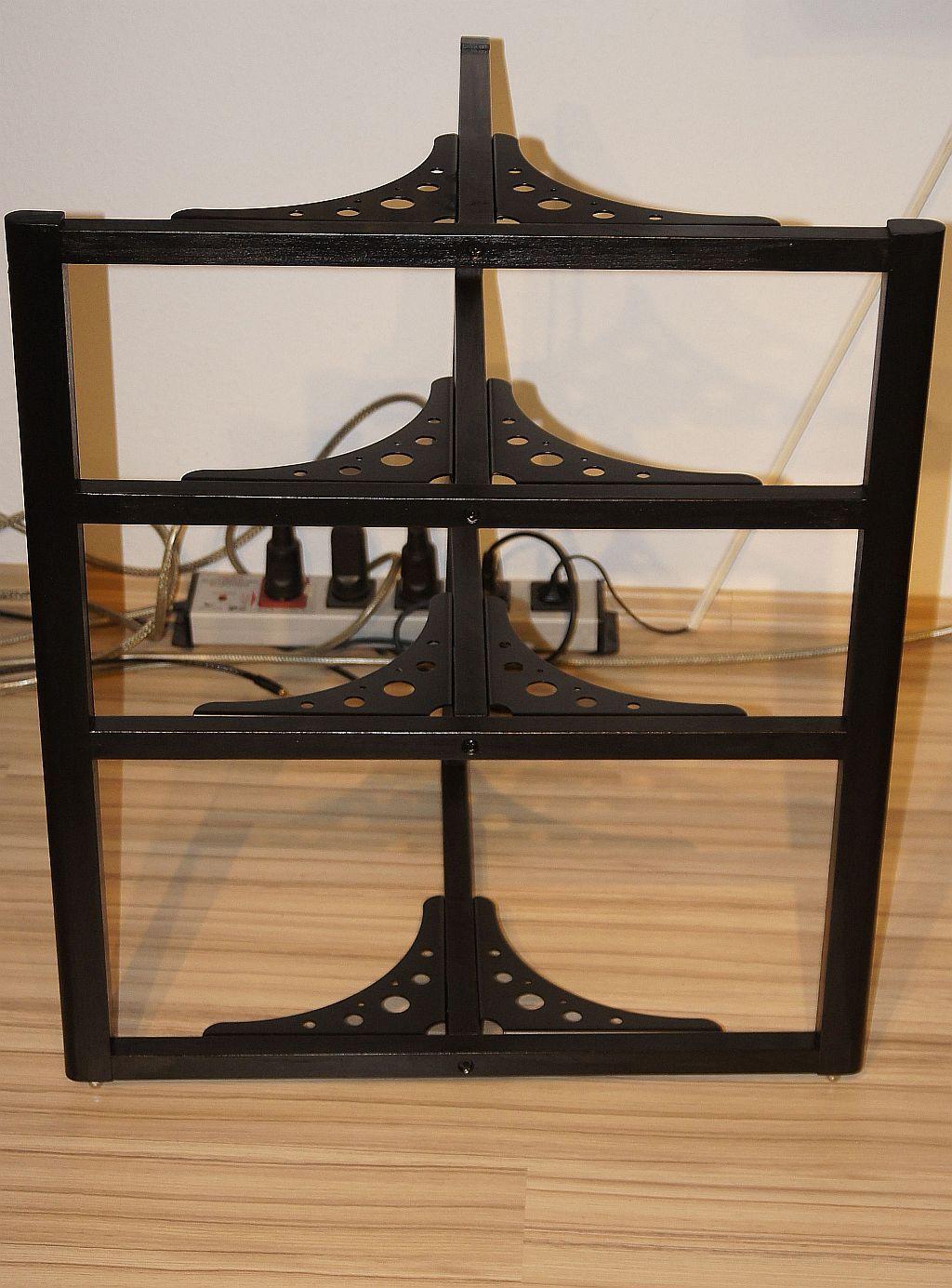 der ikea hack thread seite 3 diy hifi forum. Black Bedroom Furniture Sets. Home Design Ideas