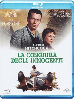 La congiura degli innocenti (1955).mkv BluRay Rip 1080p x264 AC3/DTS ITA-ENG