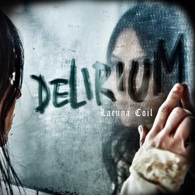 Lacuna Coil - Delirium [Limited Ed.](2016).Flac