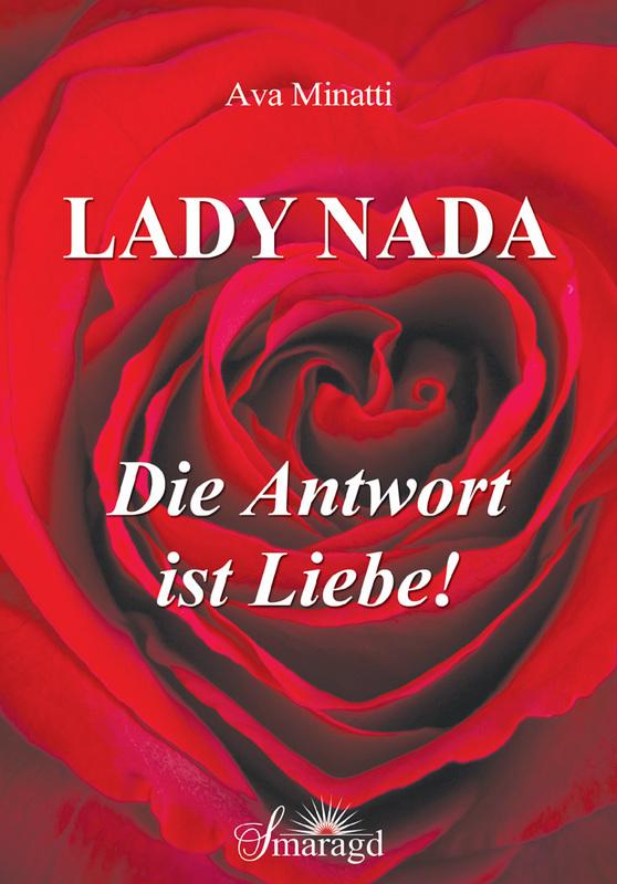 http://janine2610.blogspot.co.at/2016/09/rezension-lady-nada-die-antwort-ist-liebe-ava-minatti.html