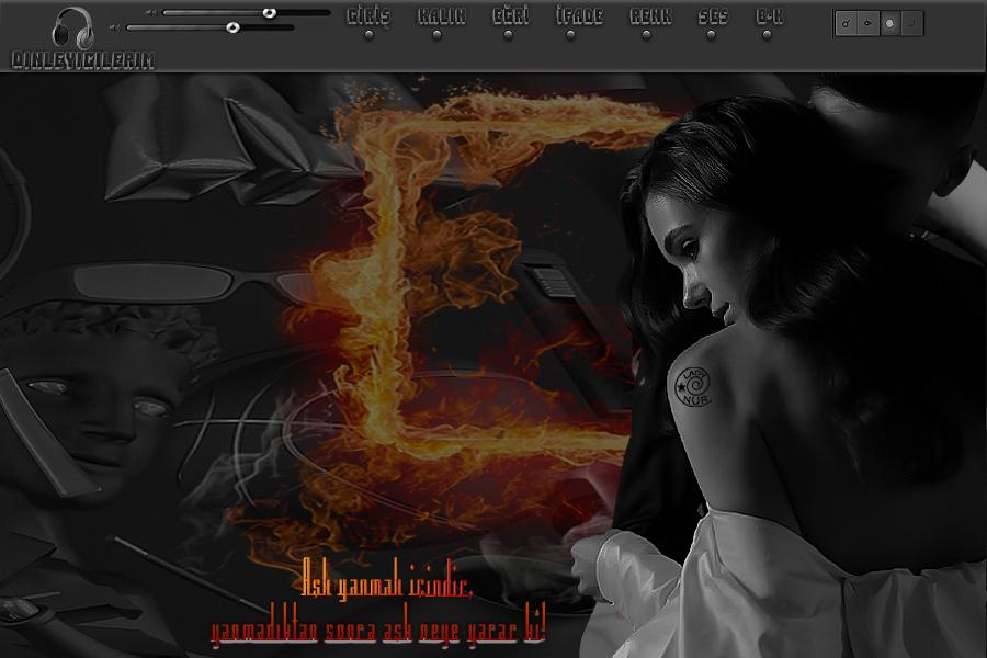 ladynur-akyanmakiindi7wkuo.jpg