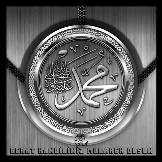 ladynur-e-kart-beratkm4j8x.jpg
