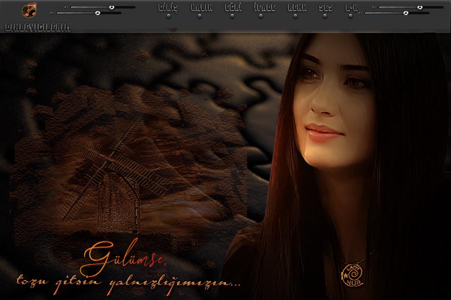 ladynur-glmsep1k7v.jpg