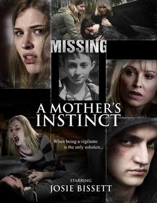 La Giustizia Di Una Madre (2015) HDTV 720P ITA ENG AC3 x264 mkv