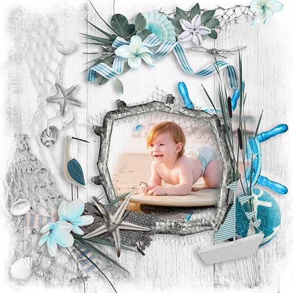 Blue Lagon 12/04 - Page 2 Lagonhas1c