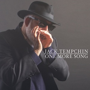 Jack Tempchin - One More Song (2016)