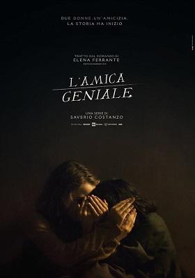 L'amica Geniale - Stagione 2 (2020) (Completa) HDTV 1080P ITA AC3 x264 mkv Lamicageniale2lqjrl