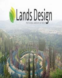 Lands Design6rkc0