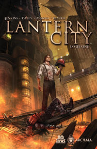 lanterncity1ipsco.jpg