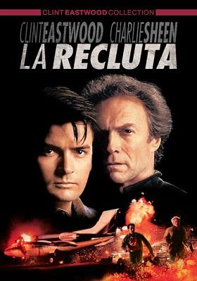La Recluta (1990) HDTV 720P ITA ENG AC3 x264 mkv