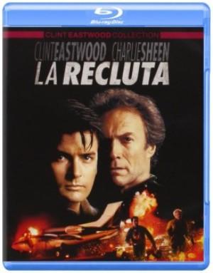 La recluta (1990).mkv BDRip 576p x264 AC3 ITA-ENG