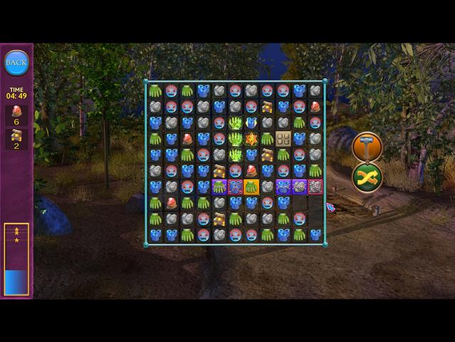[Bild: large_game_screenshotcwcjl.jpg]