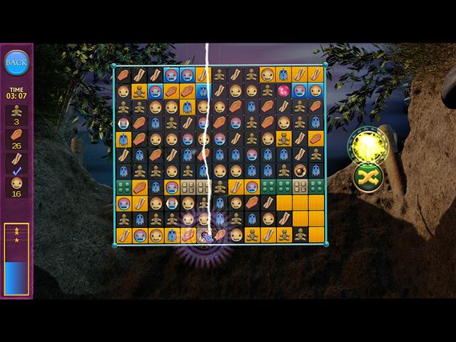 [Bild: large_game_screenshotj5dsa.jpg]
