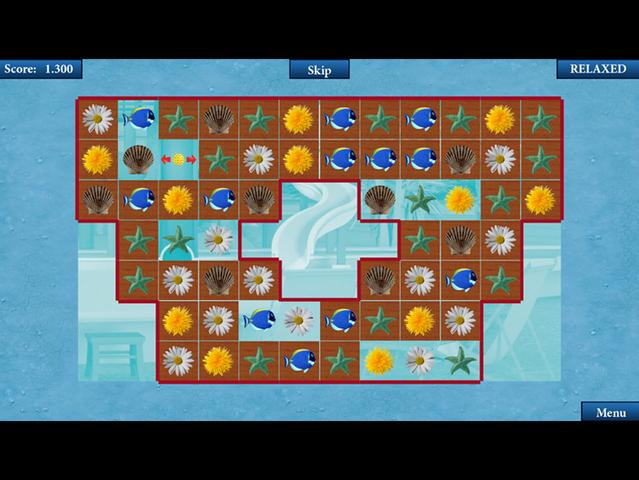 [Bild: large_game_screenshotpncc2.jpg]