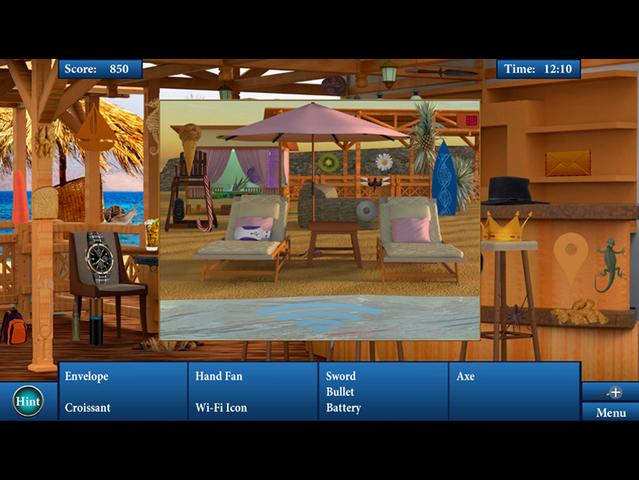 [Bild: large_game_screenshotqrdvx.jpg]
