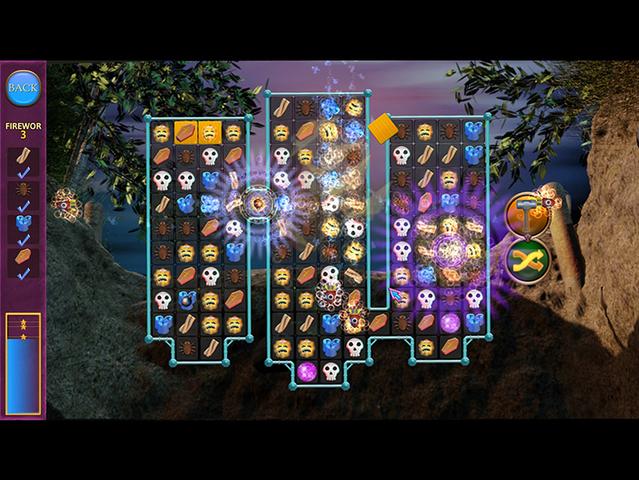 [Bild: large_game_screenshotwde6w.jpg]