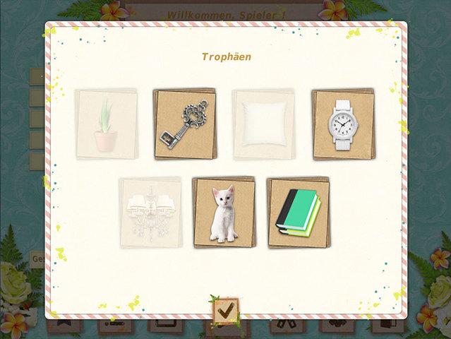 [Bild: large_game_screenshotxbphh.jpg]