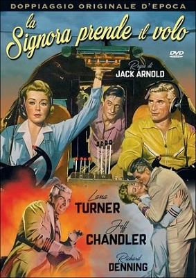 La Signora Prende il Volo (1958) HDTV 720P ITA AC3 x264 mkv