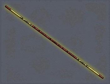 Meisterwaffen Latestgose8