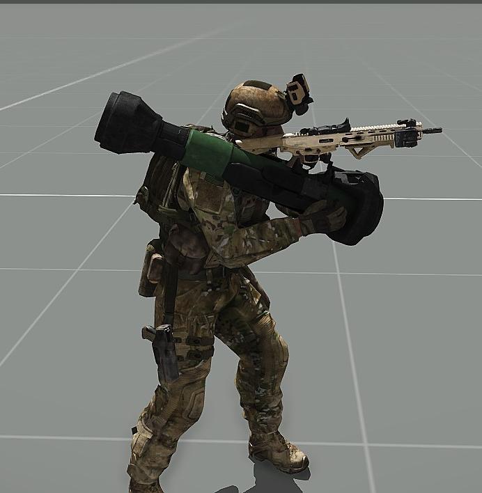 launcherbugmps2c.jpg