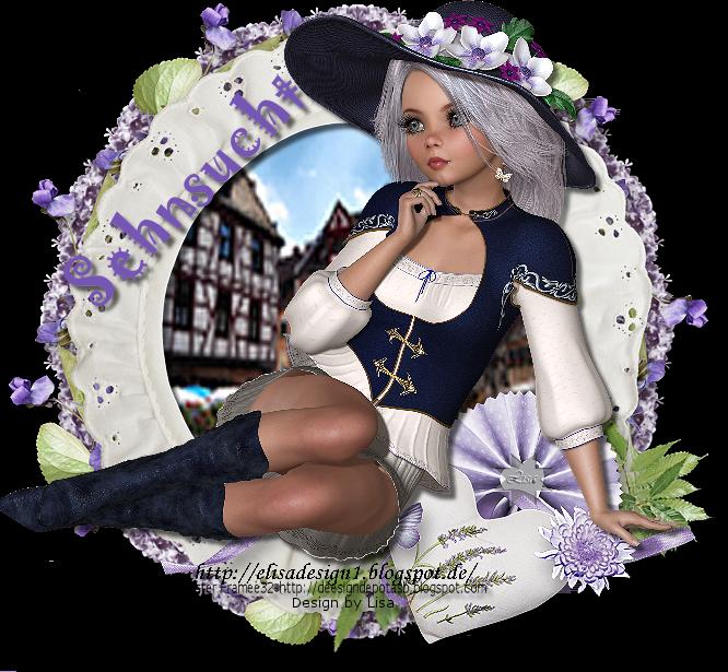 An den Beitrag angehängtes Bild: https://abload.de/img/lavender_chick_-clustztpig.png