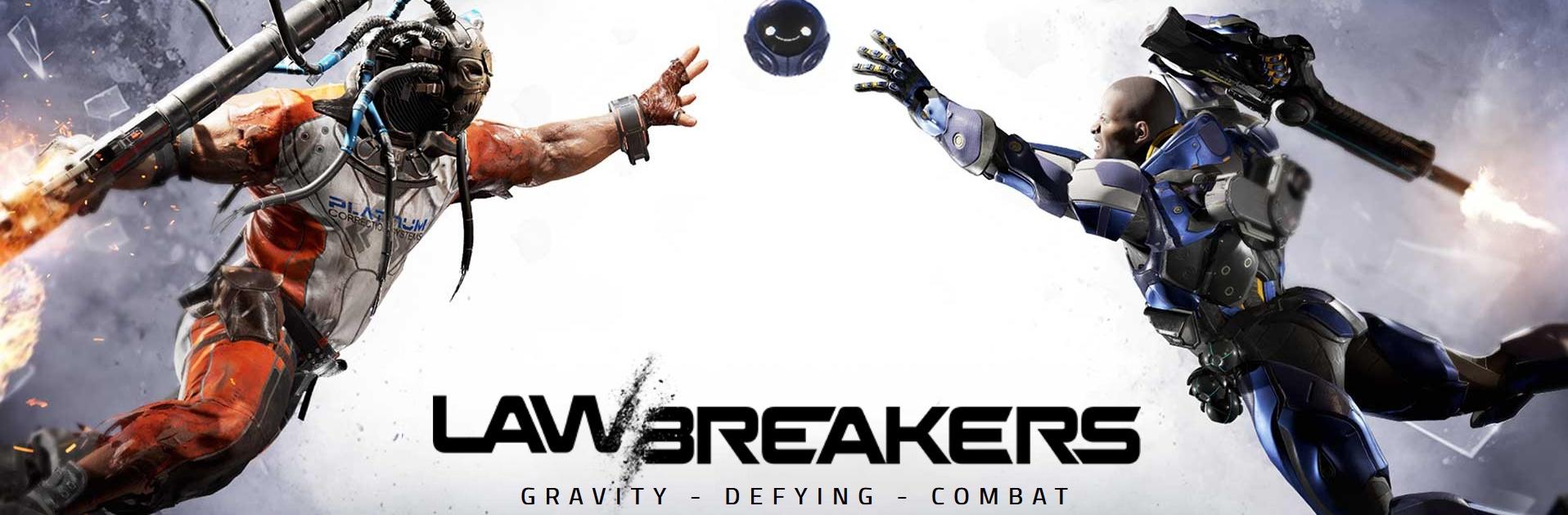 lawbreakers-gamelbuts.jpg