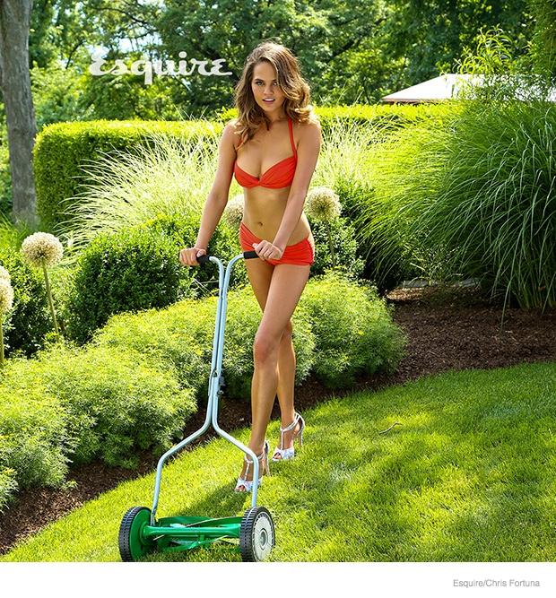 lawn_mower1