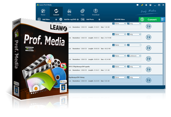 download Leawo.Prof..Media.v7.9.0.0