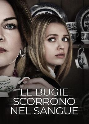 Le Bugie Scorrono Nel Sangue  (2019) HDTV 720P ITA AC3 x264 mkv