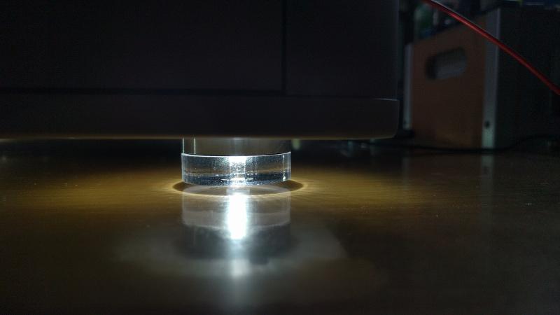 led-feet-white-9poq24.jpg