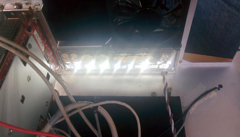 led-leiste-mainboard-dmqkw.jpg