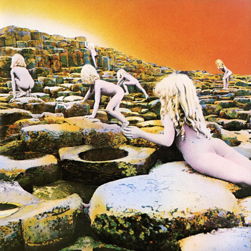[Bild: led-zeppelin-houses-o61q6e.jpg]