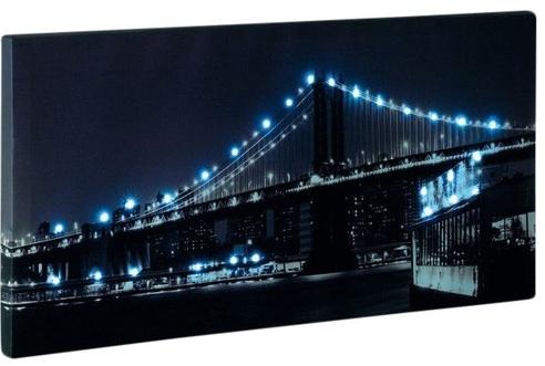 beleuchtete wandbilder best imaging gmbh glasbild auf beleuchtete with beleuchtete wandbilder. Black Bedroom Furniture Sets. Home Design Ideas
