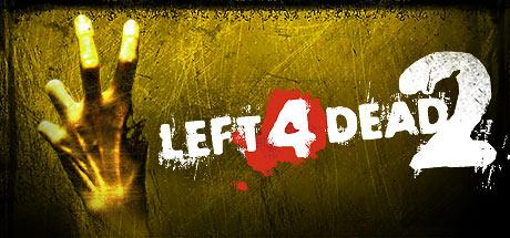 Left 4 Dead 2 The Last Stand-Chronos