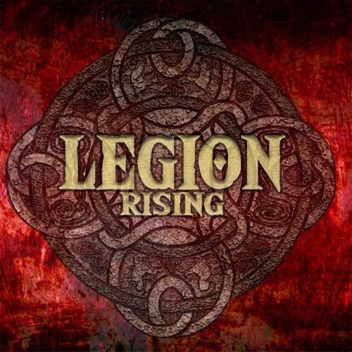 [Bild: legion-rising-front50ghj42.jpg]