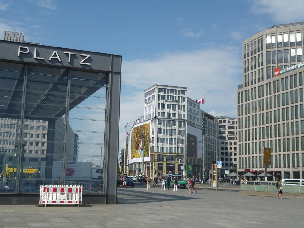 leipzigerplatz-18197sl13.jpg