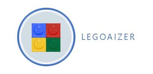 download Legoaizer+ v6.0 Build 219